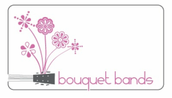 Bouquet Bands